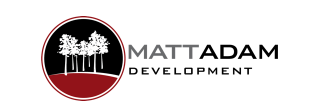 Matt Adam Development