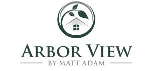 Arbor View