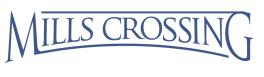 Mills Crossing