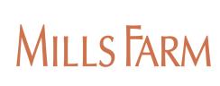Mills Farm